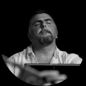 marcello-ingrosso-pianista