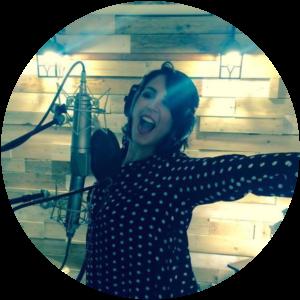 marika-tisei-cantante
