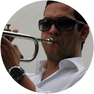 mike-lovito-tromba