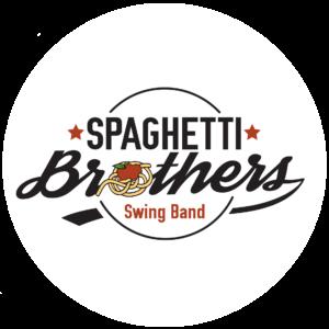 press-kit-spaghetti-brothers